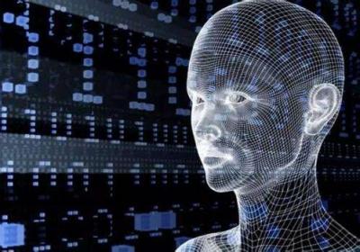 细思极恐!研究人员警告称未来黑客可操控人脑记忆