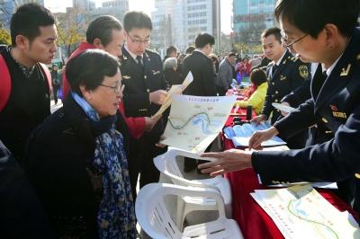 """12月4日是国家宪法日,镇江将迎来第一个""""宪法宣传周"""""""