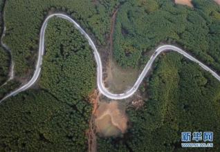 跑步爱好者福利来啦!2018江苏全省最美跑步线路揭晓,有没有在你家旁边的?