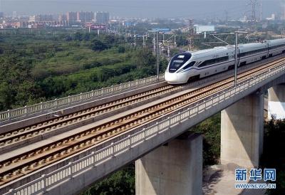 苏州又开工两条新轨交 5年后与上海轨道交通对接