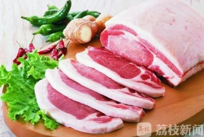 利好!江苏市场大众日常消费品的样品合格率稳步提升