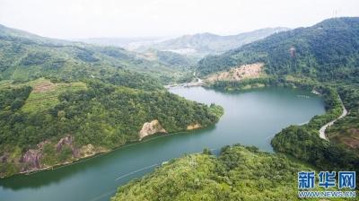 江苏打响水源地保护攻坚战:年底前完成县级以上保护区排查整治