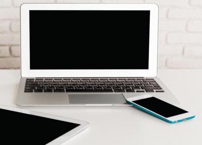 改革开放40年 | 近20年,镇江家庭用户网速快了10万倍