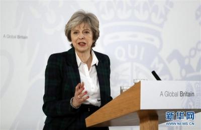 英国脱欧协议自家议会久拖不决,欧盟都等不及了