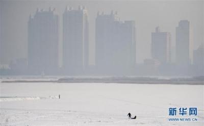 江苏发布11月份空气质量排名,前十名后十名名单在这…