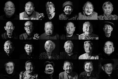 镜观中国·新华社国内照片一周精选
