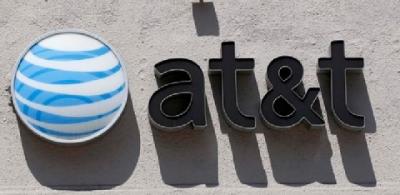 5G真的来了!AT&T宣布本周启动5G服务