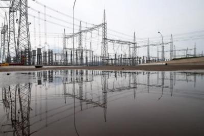 古巴实现全国电力服务全覆盖