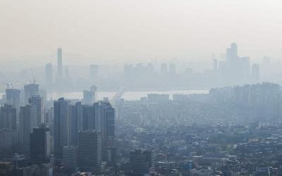 超半数不合格!江苏通报12月首周大气污染防治交叉互查结果