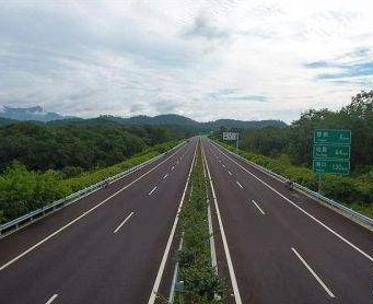 今日12时起,江苏全省解除重污染天气橙色预警