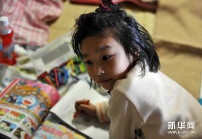 上学不花钱了!日本政府正式决定实施3至5岁儿童教育免费