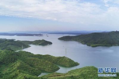 公示!第二批江苏省生态文明建设示范乡镇(街道)、村(社区)初步名单