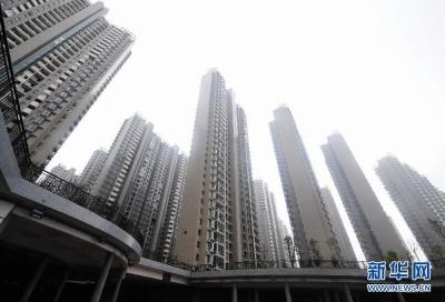 70个大中城市11月房价报告出炉 江苏四市环比全部上涨