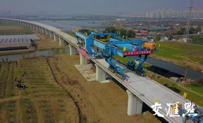 深度融入长三角一体化,太仓首提打造江苏进入上海重要枢纽节点城市
