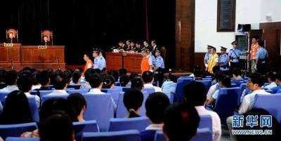 鉴定费用难以保障,公益诉讼案件遭遇维权难如何破解?江苏检察院给出答案