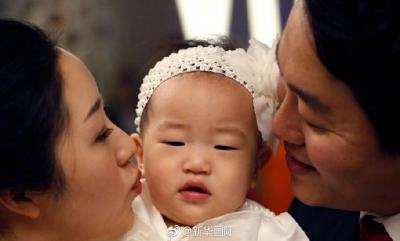 如何挽救?人口出生率长期低迷,韩国提高男性陪产假待遇