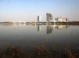 镇江新区:为推动高质量发展提供坚强思想保证