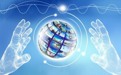 """""""科技改革20条"""":为发展蓄力 为创新赋能"""