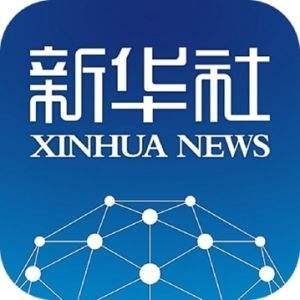 西藏日喀则市谢通门县今天凌晨发生5.8级地震