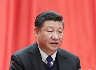 习近平在政治局集体学习时强调:推进反腐败工作法治化规范化
