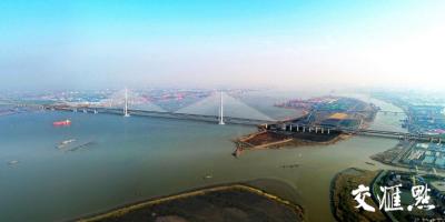 2019年江苏交通为民办实事项目出炉