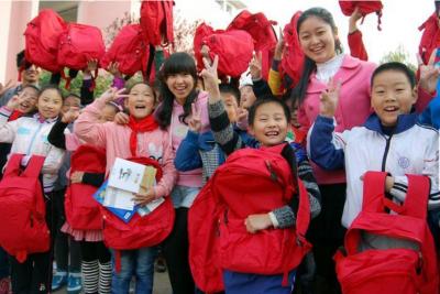 民政部出台儿童福利机构管理办法:6周岁以上儿童按性别区分生活区域