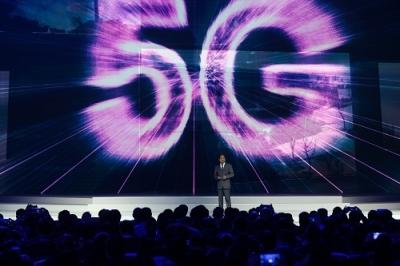 "5G预商用、智慧家庭、AI落地——2019信息消费这样""玩"""