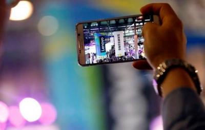 三款社交产品同日上线!5G时代来临,短视频混战或将打响!