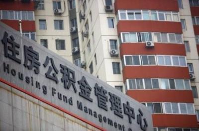"""1月镇江这个领域达""""历史最高峰"""",里面有你的贡献吗?"""