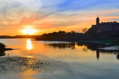 春节旅游指南来了 镇江人过年都爱去哪玩?