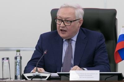 """""""一带一路""""东北篇丨互联互通稳固对俄经贸,文化交流促进全方位合作"""