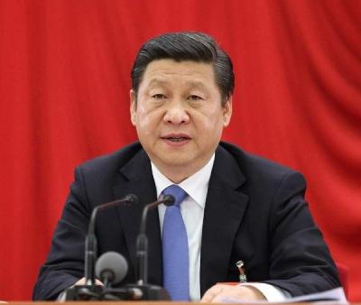 同奋进 共繁荣——习近平总书记在春节团拜会上的讲话引发海外热烈反响