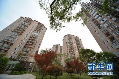 个税新政下镇江房租会否上涨?