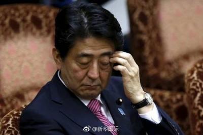 怕影响选举——公务员延迟退休?日本想先缓缓