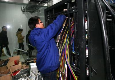 好消息!江苏工程技术领域高技能人才可以评职称啦