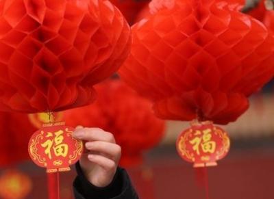 【新春走基层】志愿者走进百户失独家庭送温暖