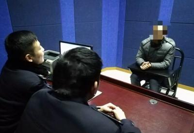 """丹阳又有三人因""""违规燃放""""被行政处罚"""