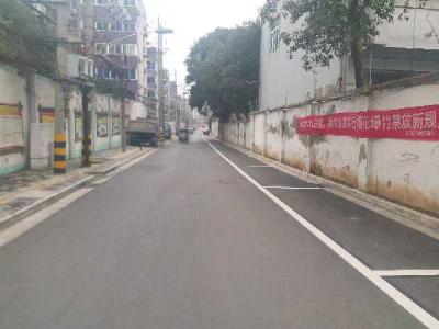 @镇江车主,京口区最新严管地段发布,涉及八叉巷……