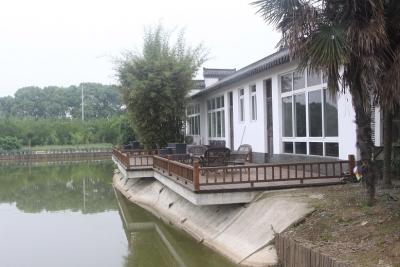 2019年度镇江市将争创10个乡村旅游品牌