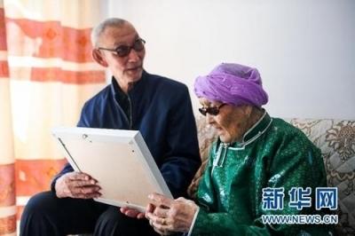 专家:健康老龄化是我国应对人口老龄化的必由之路