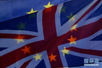 """英国决定延迟""""脱欧"""" 僵局难破前景不明"""