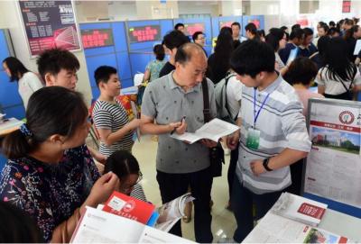 2019年江苏高职院校提前招生政策出台,今年变化有点大