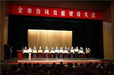 向人民交出满意的教育答卷  镇江教育高质量发展喜获一批殊荣