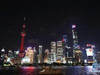 改革风帆劲 创新逐浪高——上海落实习近平总书记全国两会重要讲话精神纪实