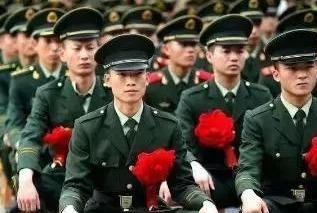 国家退役军人服务中心26日在北京正式挂牌成立