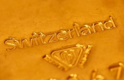 全球央行去年买入黄金创半个世纪以来最多