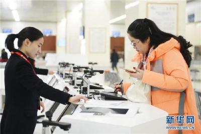 春节假期全国口岸出入境人数日均将达到177万人次