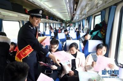高德地图发布春节出行报告 春节十大团圆地河南占四城