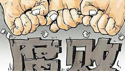 江苏兴化政府