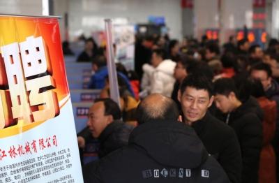 """一年营收超1500亿元!江苏如何深挖这座产业""""金矿"""""""